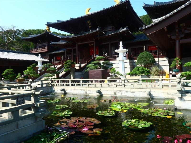 f:id:travelhongkongmacau:20210514111346j:plain