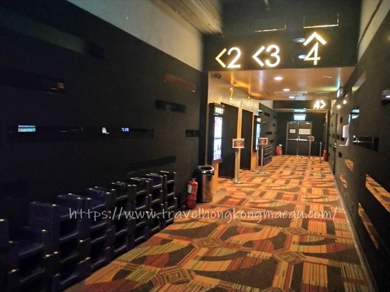 f:id:travelhongkongmacau:20210514175657j:plain
