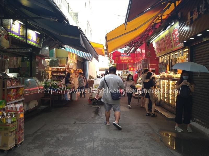 f:id:travelhongkongmacau:20210518122911j:plain