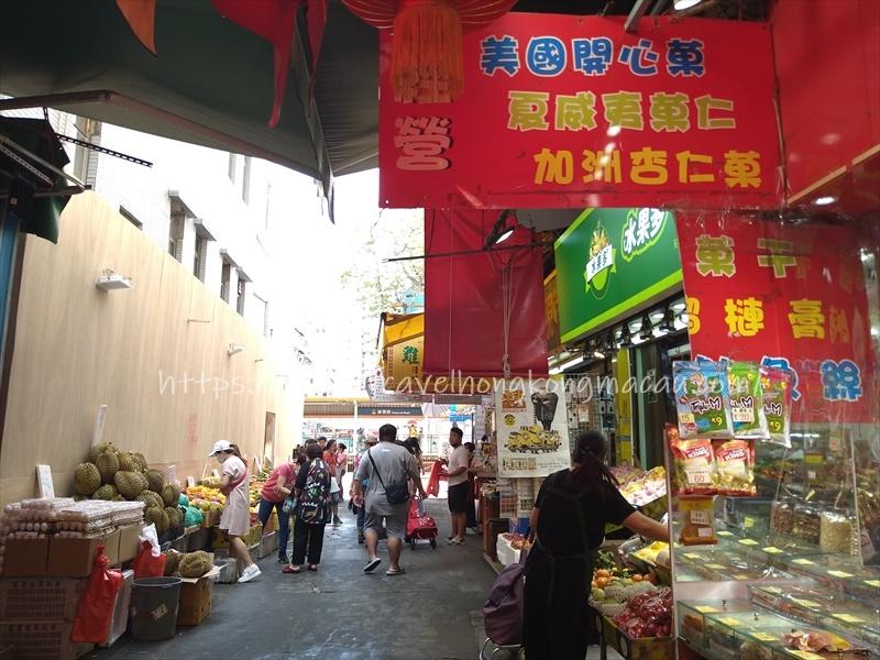 f:id:travelhongkongmacau:20210518122933j:plain