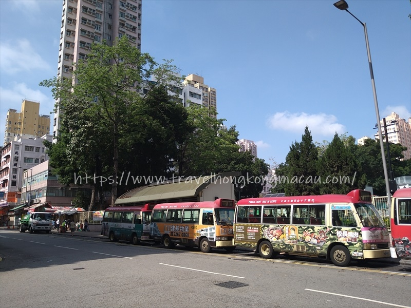 f:id:travelhongkongmacau:20210518123002j:plain