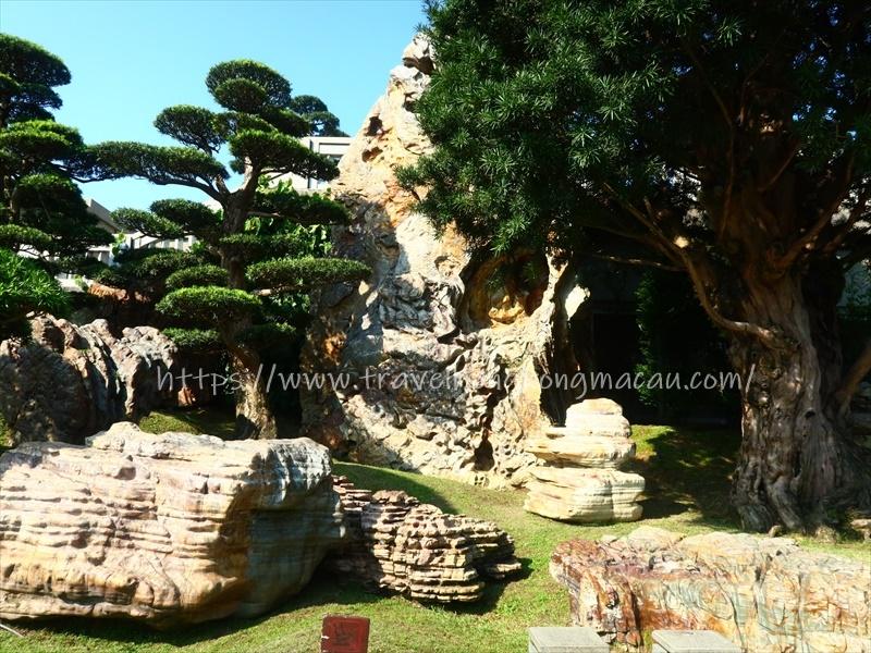 f:id:travelhongkongmacau:20210519193750j:plain