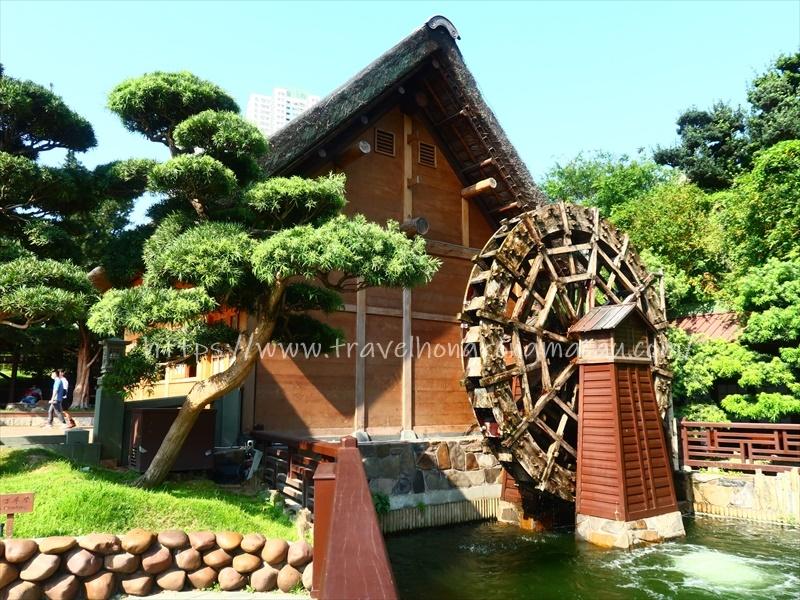 f:id:travelhongkongmacau:20210519193843j:plain