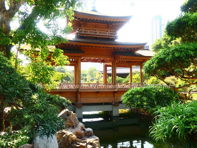 f:id:travelhongkongmacau:20210519194001j:plain