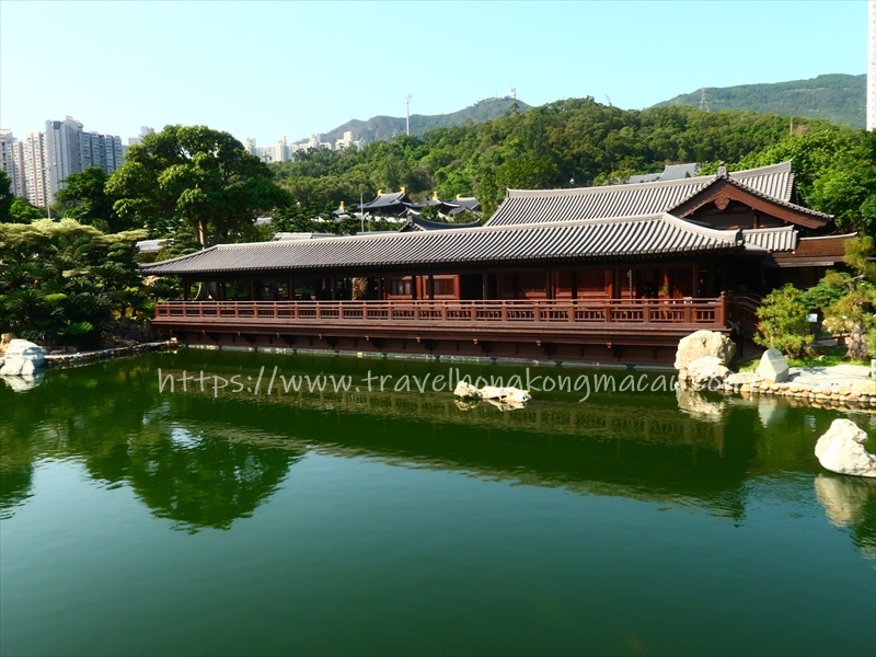 f:id:travelhongkongmacau:20210519194116j:plain