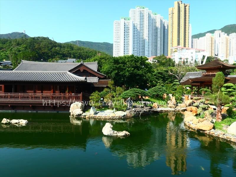 f:id:travelhongkongmacau:20210519194331j:plain