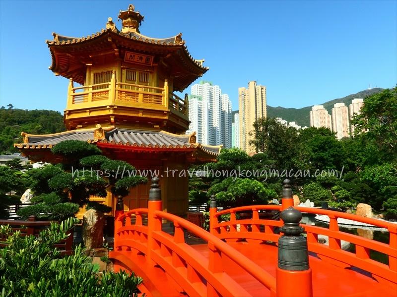 f:id:travelhongkongmacau:20210519194452j:plain