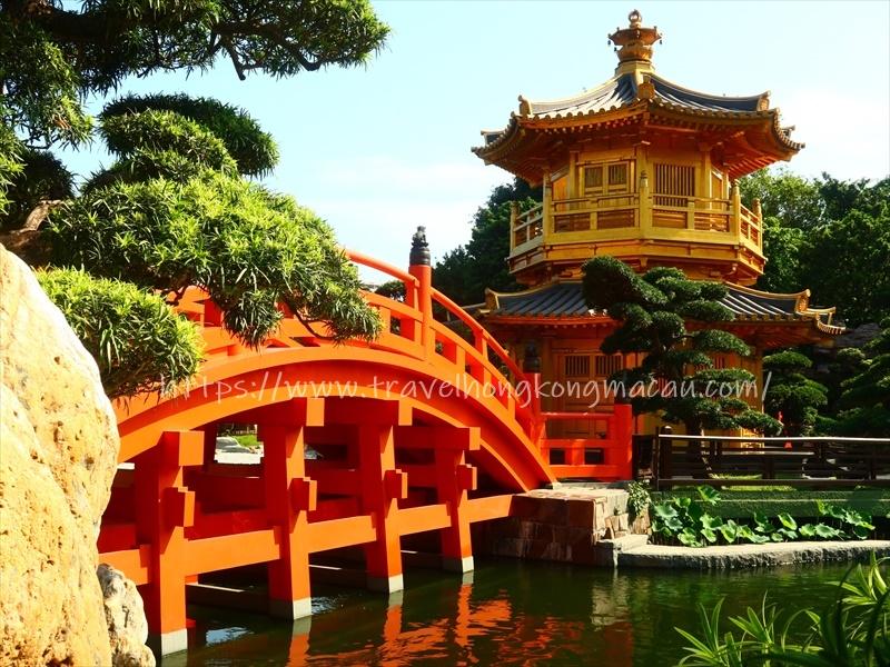 f:id:travelhongkongmacau:20210519194801j:plain
