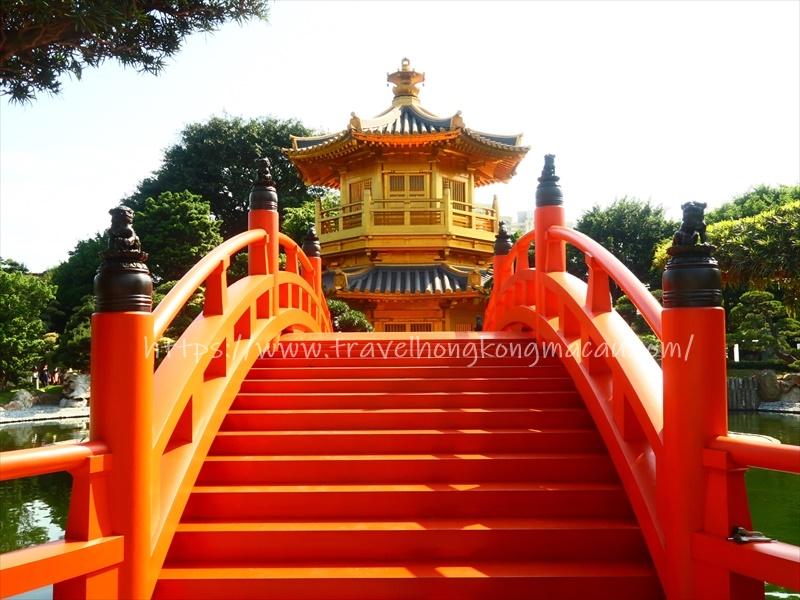 f:id:travelhongkongmacau:20210519194806j:plain