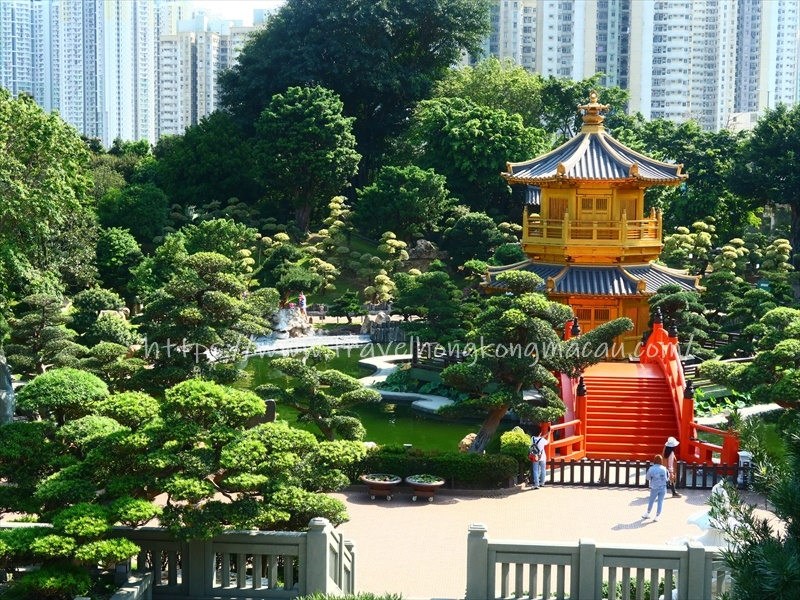 f:id:travelhongkongmacau:20210519195024j:plain