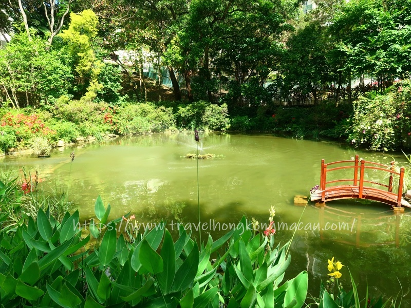 f:id:travelhongkongmacau:20210520182805j:plain