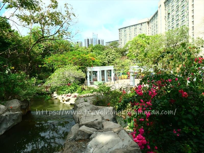 f:id:travelhongkongmacau:20210520183302j:plain