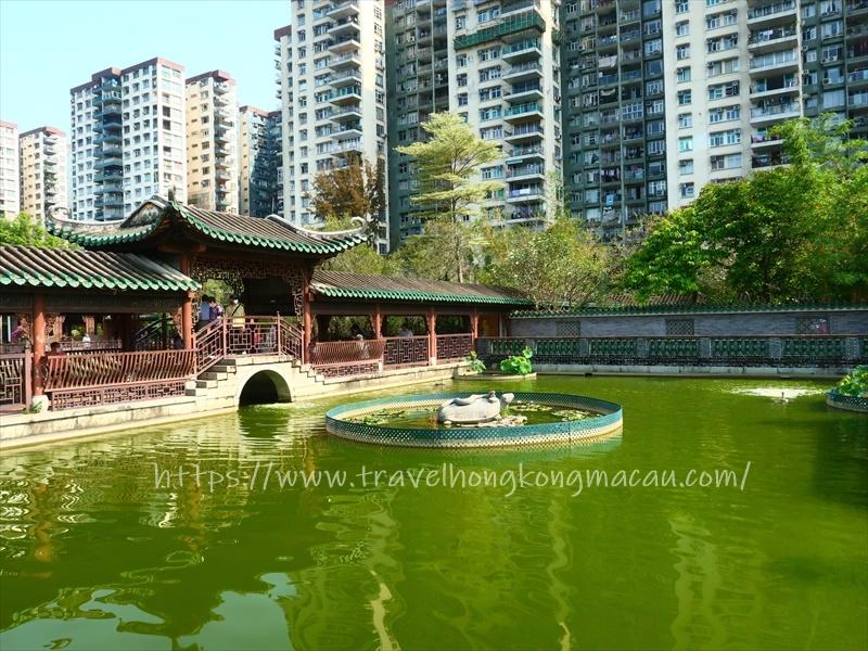 f:id:travelhongkongmacau:20210521183129j:plain