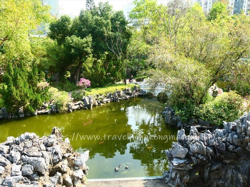 f:id:travelhongkongmacau:20210521185308j:plain