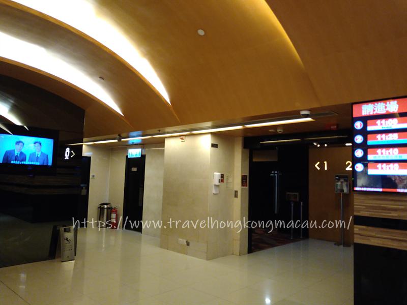 f:id:travelhongkongmacau:20210524124357p:plain