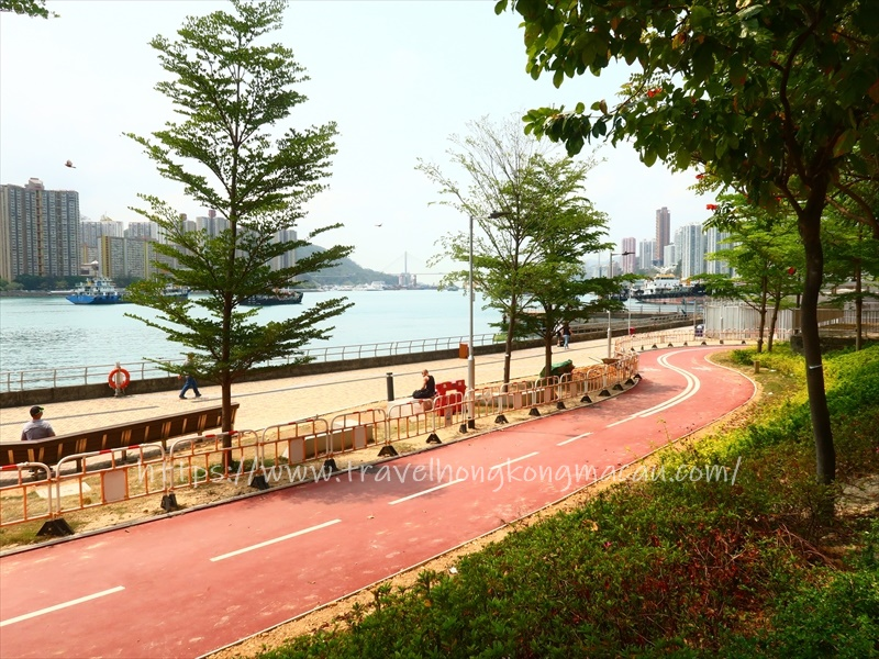f:id:travelhongkongmacau:20210525191411j:plain