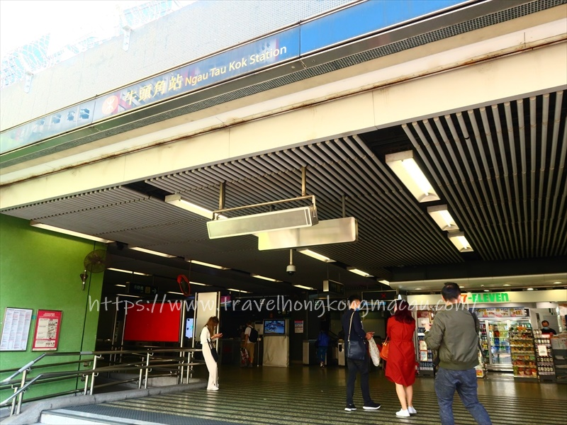 f:id:travelhongkongmacau:20210526170106j:plain