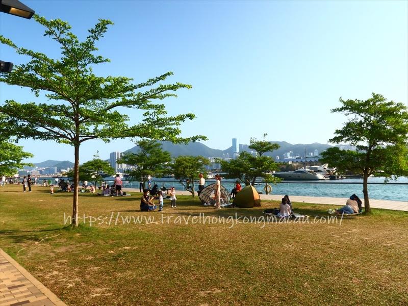 f:id:travelhongkongmacau:20210526171540j:plain
