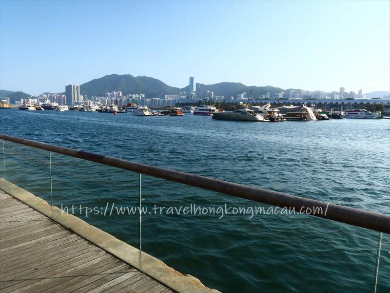 f:id:travelhongkongmacau:20210526171849j:plain