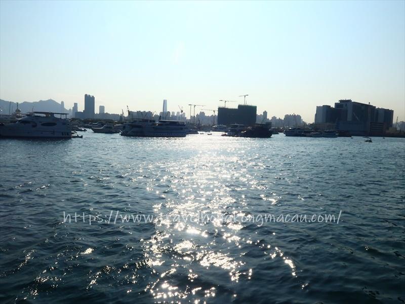 f:id:travelhongkongmacau:20210526172104j:plain