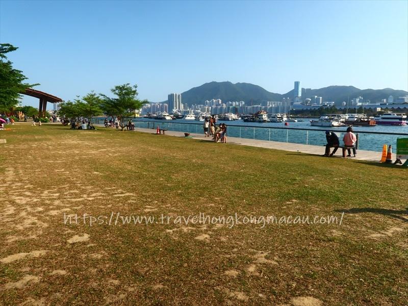 f:id:travelhongkongmacau:20210526172220j:plain