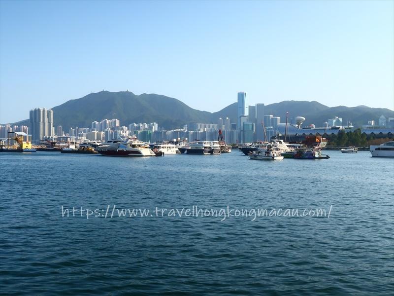f:id:travelhongkongmacau:20210526172620j:plain