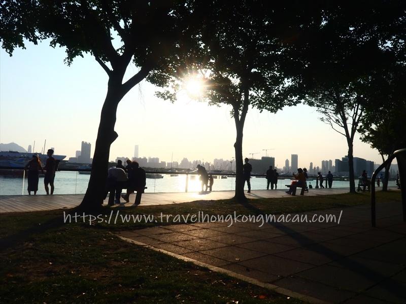 f:id:travelhongkongmacau:20210526172821j:plain