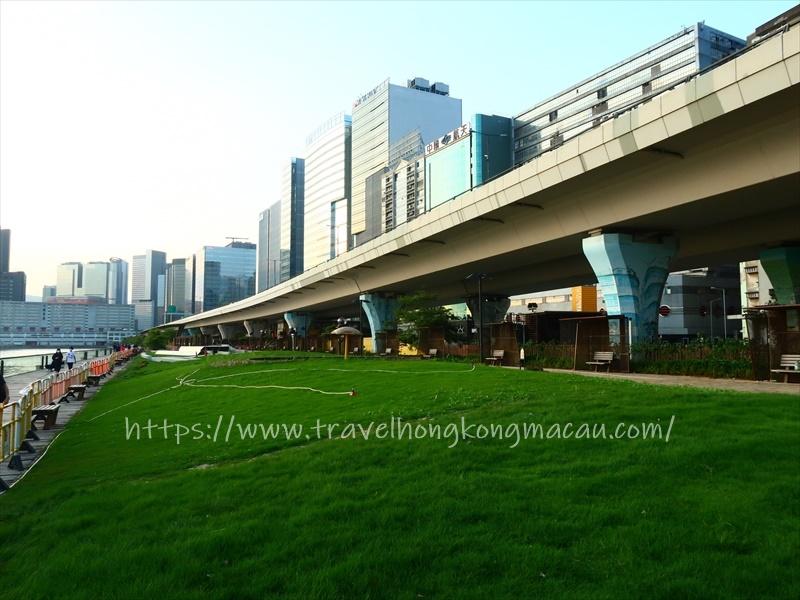 f:id:travelhongkongmacau:20210526172919j:plain