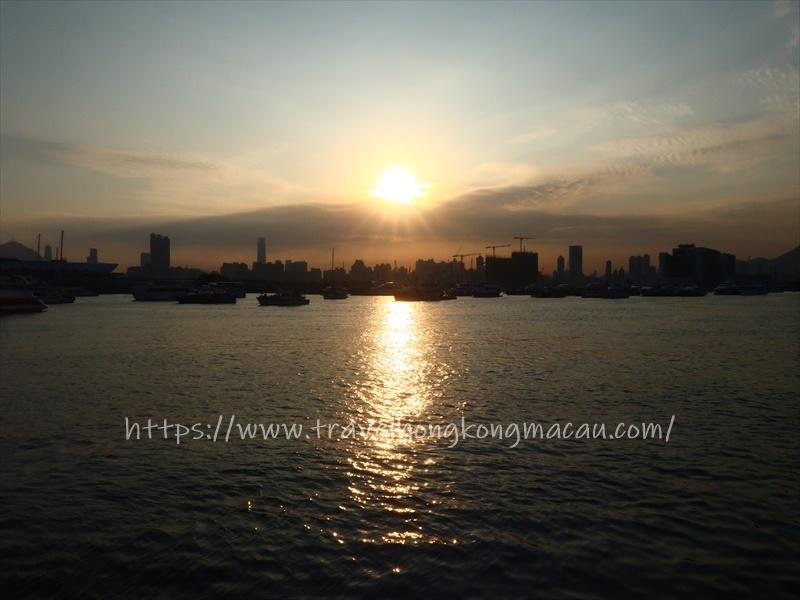 f:id:travelhongkongmacau:20210526172951j:plain