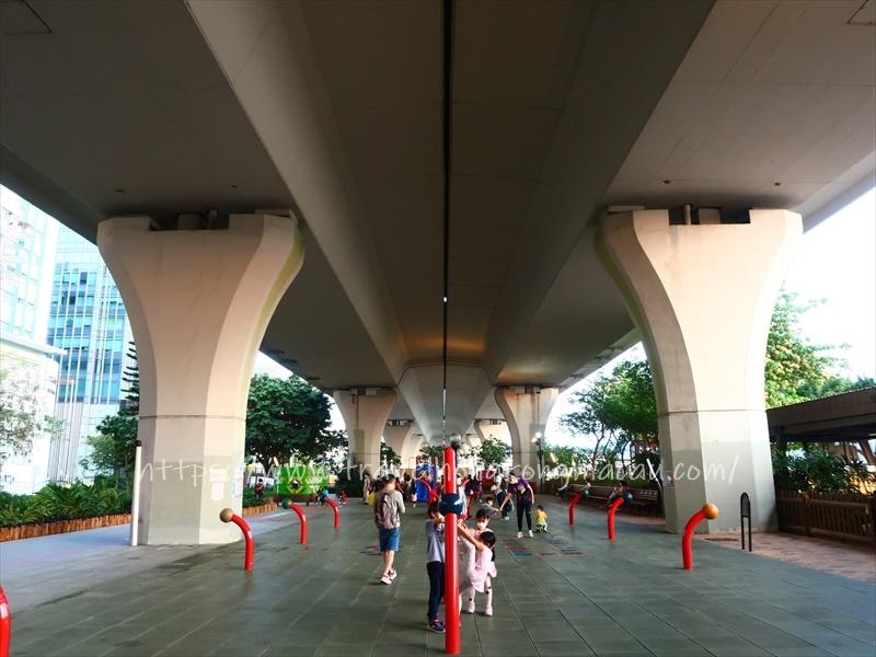 f:id:travelhongkongmacau:20210526173107j:plain