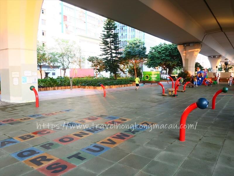 f:id:travelhongkongmacau:20210526173133j:plain