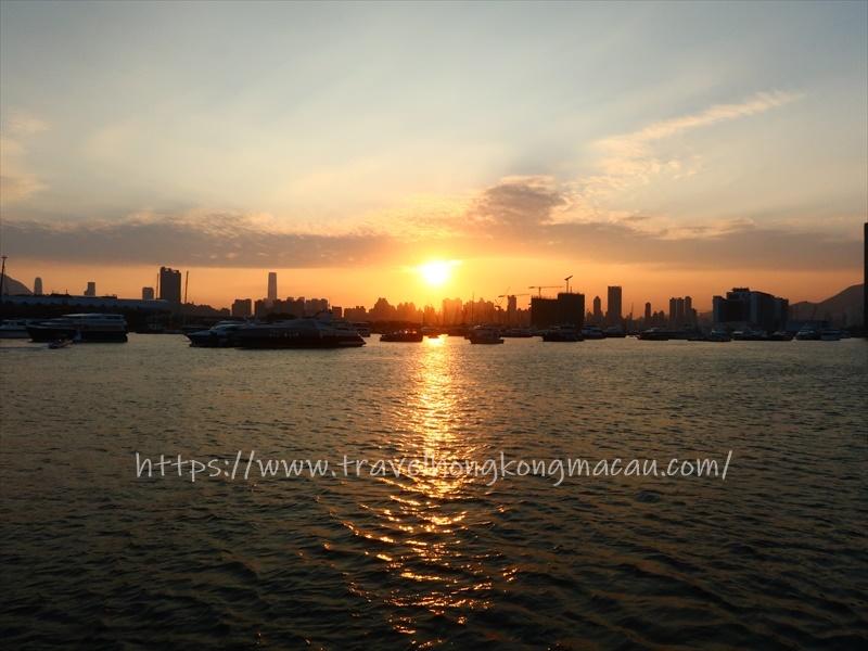 f:id:travelhongkongmacau:20210526173307j:plain
