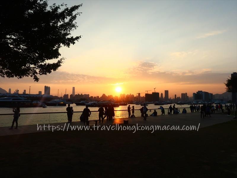 f:id:travelhongkongmacau:20210526173319j:plain