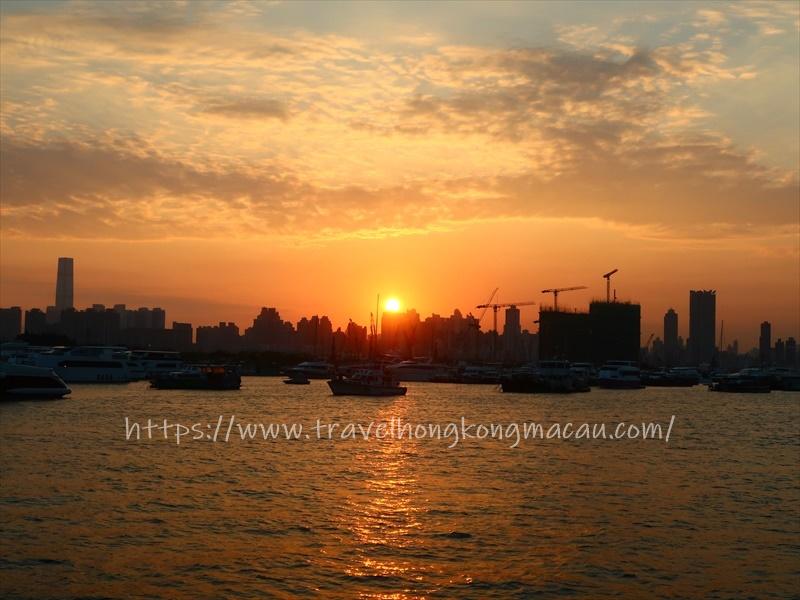 f:id:travelhongkongmacau:20210526173332j:plain
