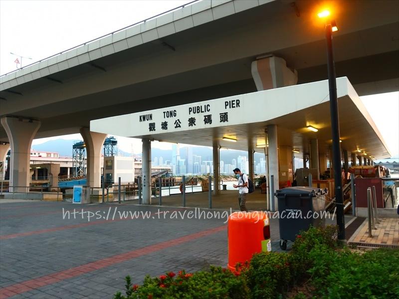 f:id:travelhongkongmacau:20210526173405j:plain