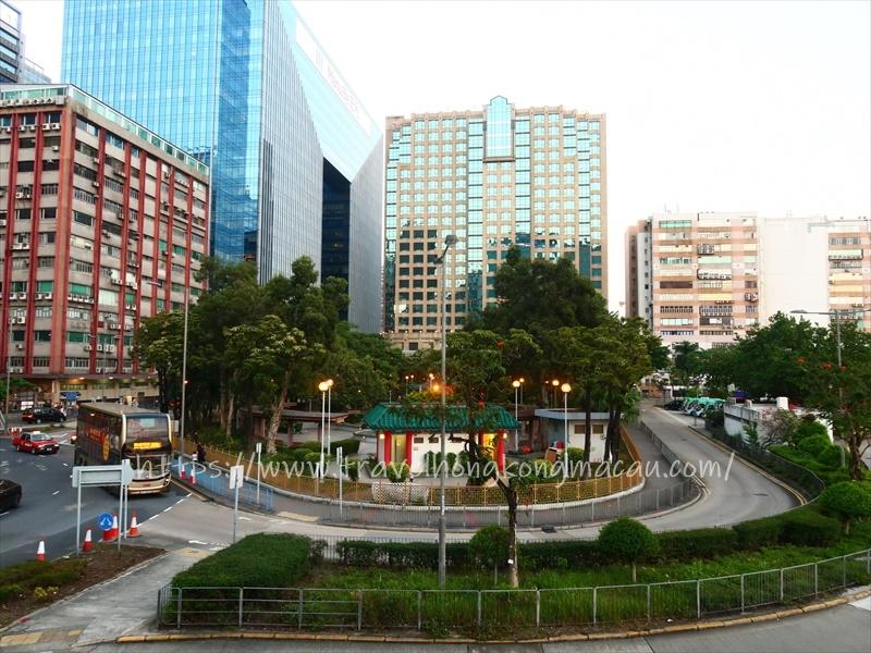 f:id:travelhongkongmacau:20210526173620j:plain