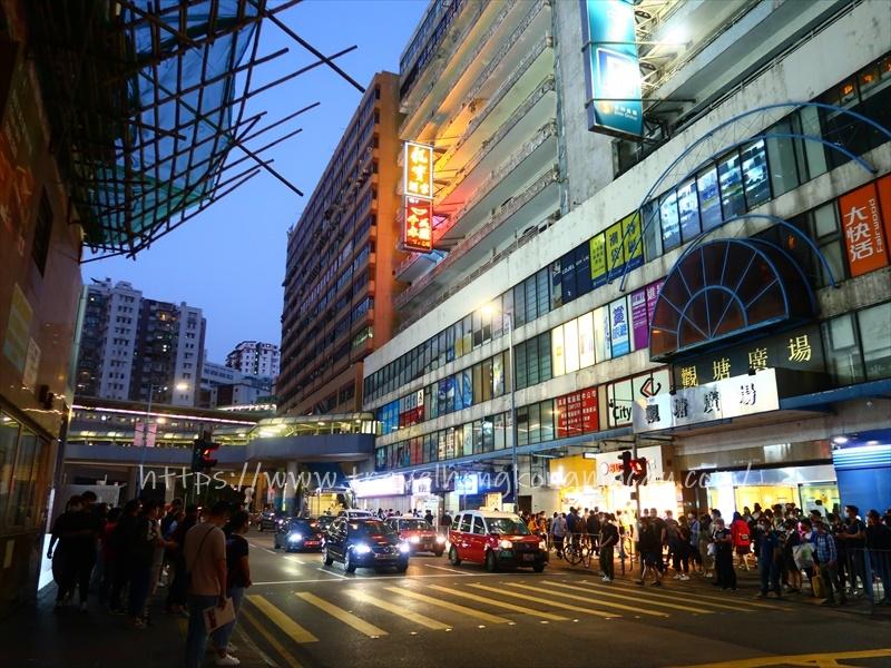f:id:travelhongkongmacau:20210526173742j:plain
