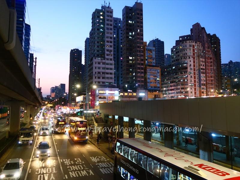 f:id:travelhongkongmacau:20210526173815j:plain