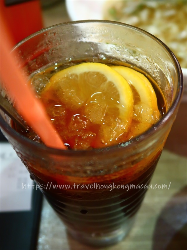 f:id:travelhongkongmacau:20210531175550j:plain