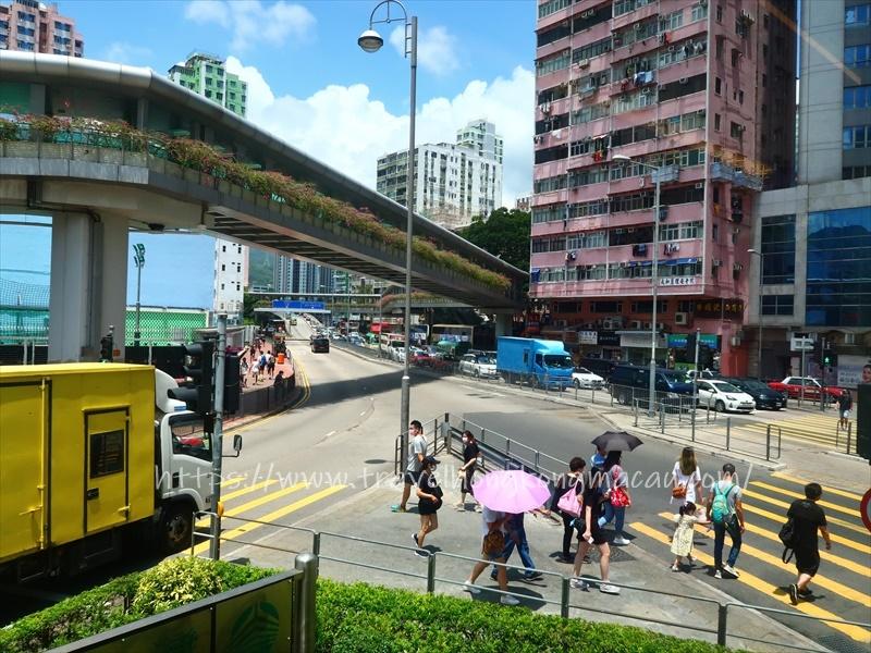 f:id:travelhongkongmacau:20210601125013j:plain