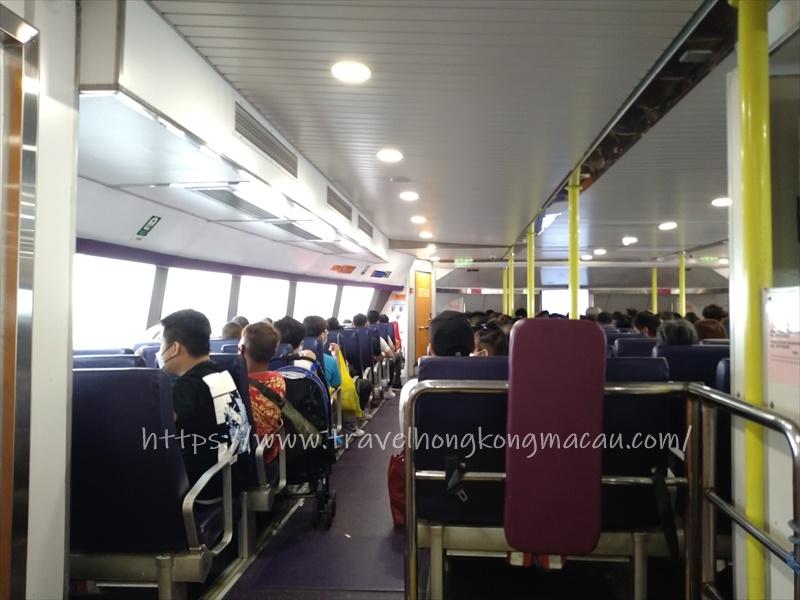 f:id:travelhongkongmacau:20210601125726j:plain