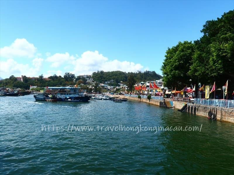 f:id:travelhongkongmacau:20210601130522j:plain