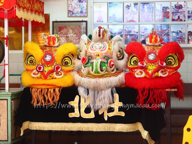 f:id:travelhongkongmacau:20210601132604j:plain