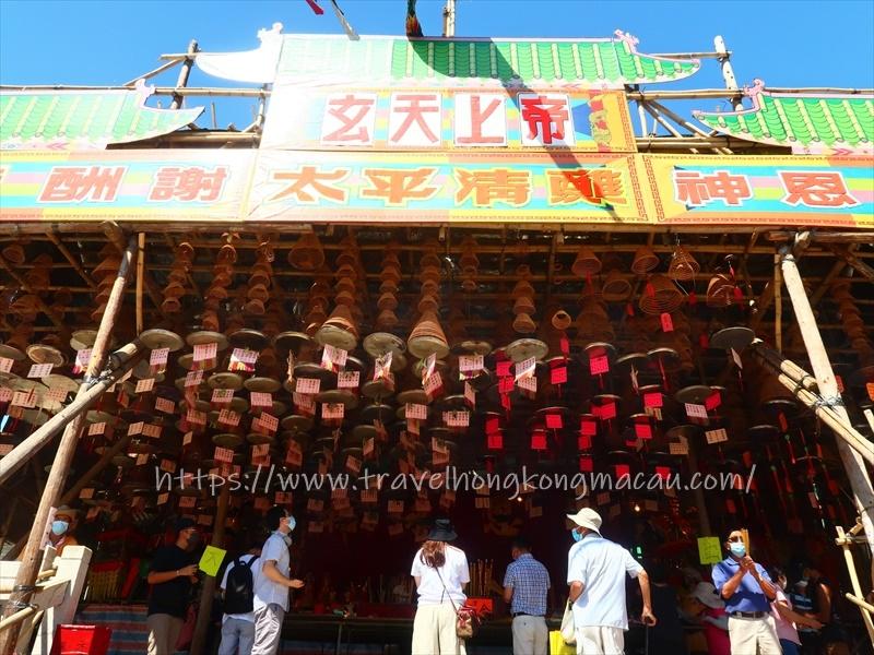 f:id:travelhongkongmacau:20210601132745j:plain