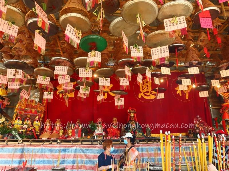 f:id:travelhongkongmacau:20210601133007j:plain