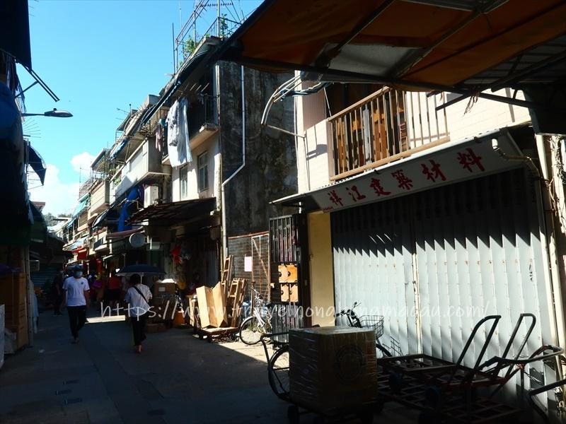 f:id:travelhongkongmacau:20210601190441j:plain