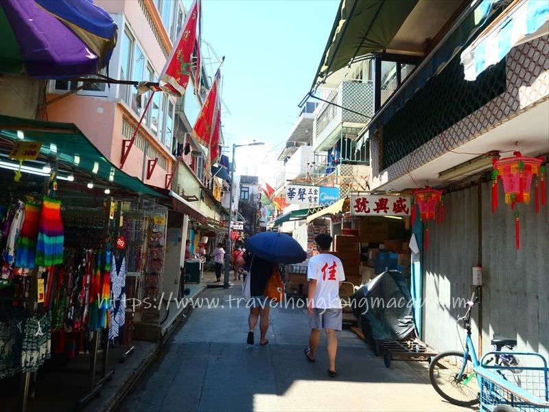 f:id:travelhongkongmacau:20210601190443j:plain