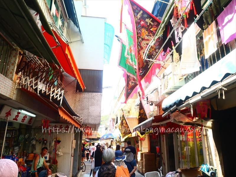 f:id:travelhongkongmacau:20210601190458j:plain