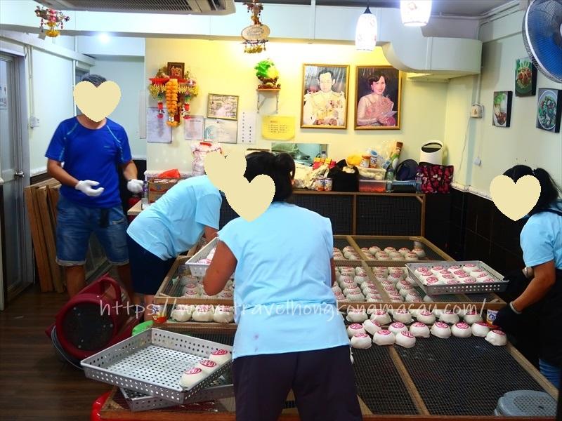 f:id:travelhongkongmacau:20210602081929j:plain