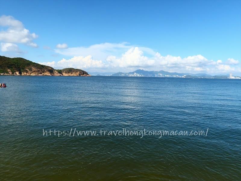 f:id:travelhongkongmacau:20210602124814j:plain
